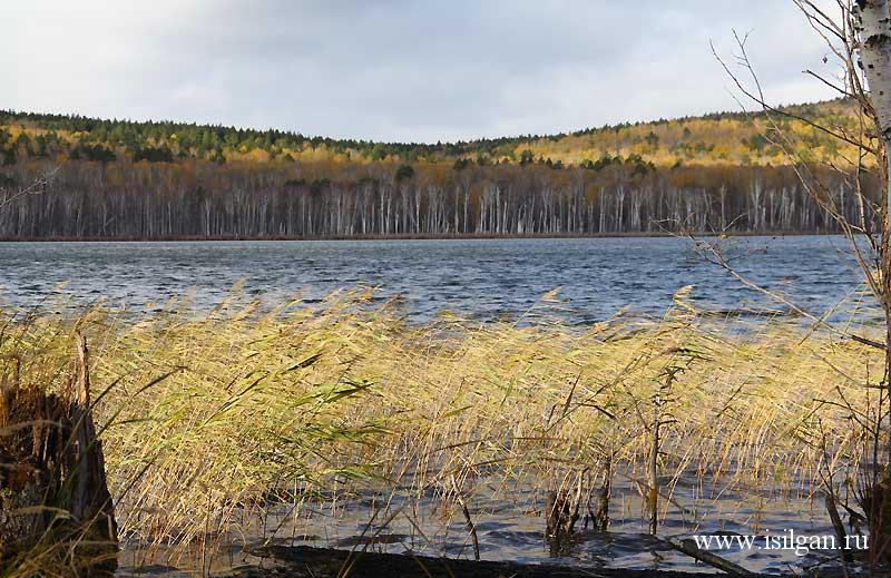 татыш челябинская область рыбалка