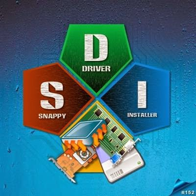 Snappy-Driver-Installer-download