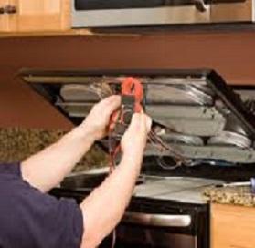 Appliance Repair Vancouver WA