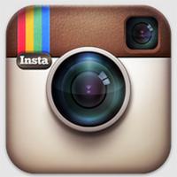 descargar instagram android gratis