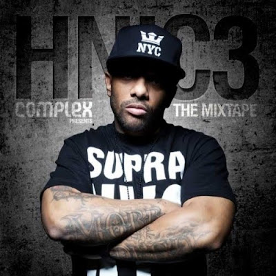 Prodigy-H.N.I.C._3_(The_Mixtape)_(Deluxe_Edition)-(Bootleg)-2012