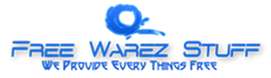 Download Free Warez Stuff - Movies,Software,Games