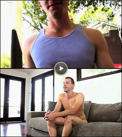 gay sex scenes films video