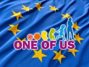 Defensa de la Vida en Europa