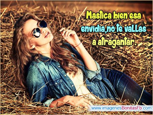 Frases para mejores amigas - FrasesParaAmigas.com