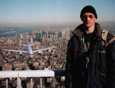foto-trucada-hombre-avion