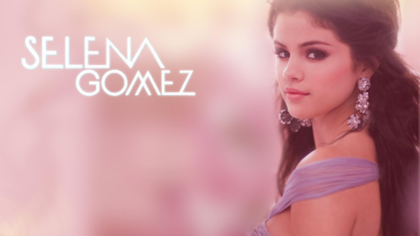 welcome to my selena gomez page