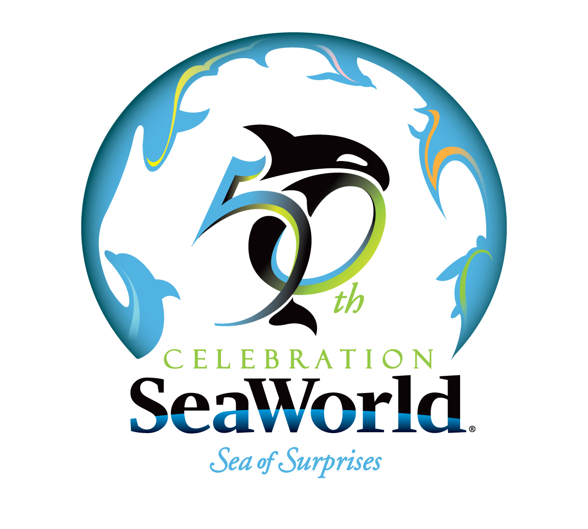 InSanity lurks Inside Park Review Seaworld San Diego