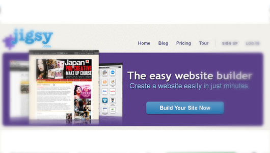 12 best online website builders to create free websites
