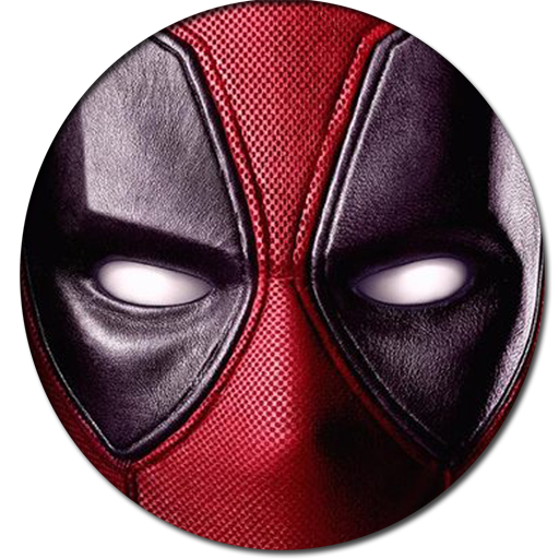 Deadpool 2 Wallpaper Images Photos New Movie Hollywood All New Movies