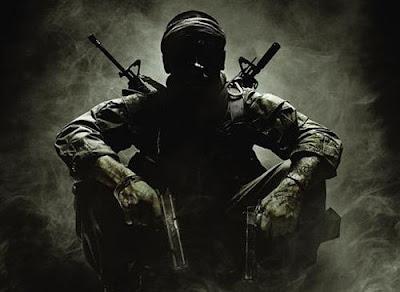 la proxima guerra eeuu libia operaciones encubiertas