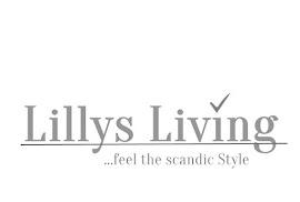 Mein Lieblingsladen und Onlineshop