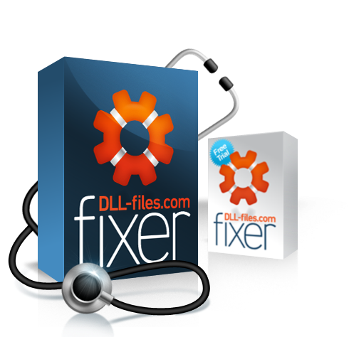 DLL-Files.com FIXER Full en Español!