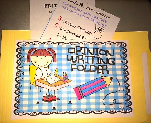 https://www.teacherspayteachers.com/Product/Opinion-Narrative-and-Expository-Writing-Unit-1647373
