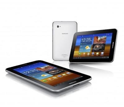 Spesifikasi dan Harga Tablet Acer Iconia Tab A511 3G 16GB