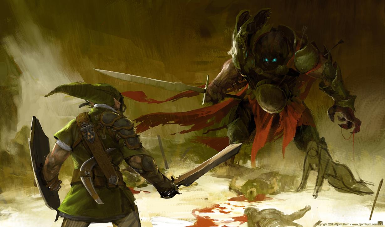 Sword of chaos как передать вещи