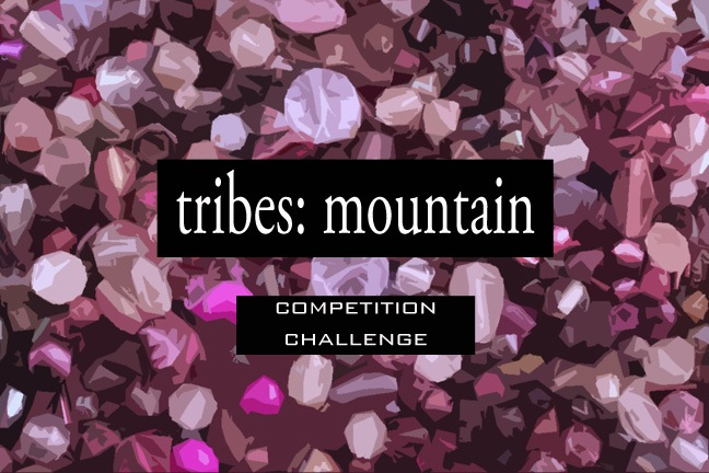 Allegory Gallery - Tribes Competition: Mountain
