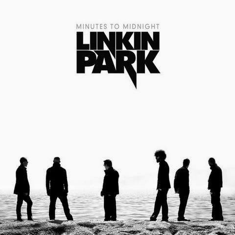 Free Download Font Linkin Park Gupitan