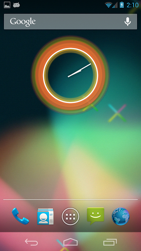 android apps apk download nexus x phone live wallpaper 1