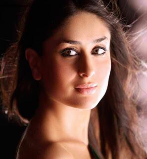Kareena Kapoor, Kareena, bollywood, bollywood actress, picture of bollywood actress