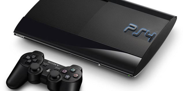 Sony PS4 | Sony PS4 $400 | Sony PS4 Specs | Sony PS4 Features Sony PS4 is coming soon.