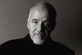 Paulo Coelho inspiración satanica