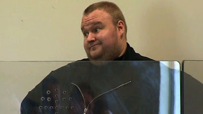 Kim Dotcom Akan Kembali Dengan Megaupload-nya [ www.BlogApaAja.com ]