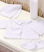 free crochet patterns- free baby crochet patterns-crochet patterns free