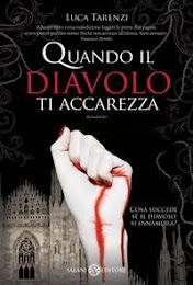 Libri italiani che consigliamo