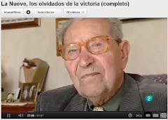 Cijuela a los republicanos españoles
