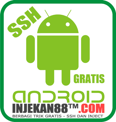 SSH Android 2015 : Tanggal 11 Maret 2015
