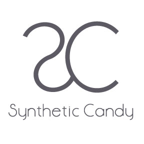 Synthetic Candy