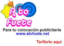 COLOCACION PUBLICITARIA