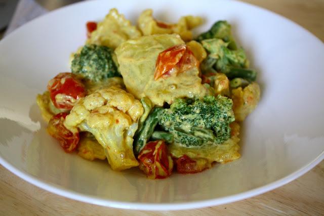 Sparrows spatulas 101 39 s sesame yogurt pasta salad - The modern vegetarian kitchen ...