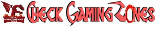 Fully Full Version Games For PC Download