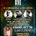 @MannieFresh, Mystikal & more at BMI's A3C Festival Offerings‏