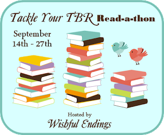 http://www.wishfulendings.com/2015/07/tackle-your-tbr-read-thon-sign-up.html