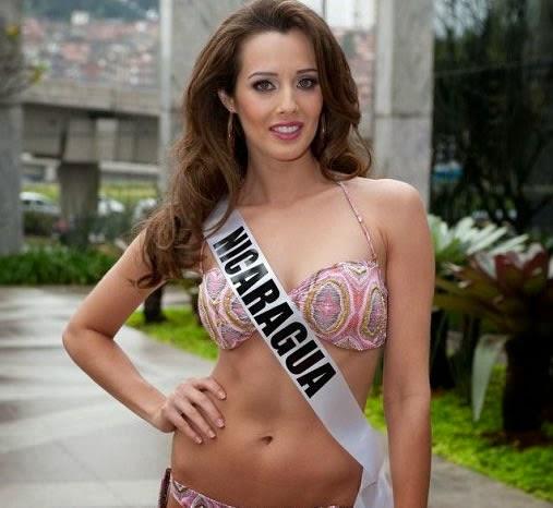 Adriana Dom
