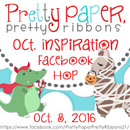 Our October Inspiration Facebook Hop