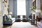 #8 Marvellous Interior Design Small Living Room