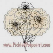 http://www.pickled-potpourri.com/dahlia-digital-stamps
