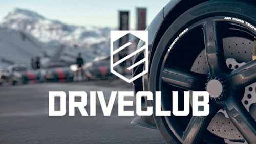 Driveclub: Evolution Studios confirma replay, chuva, neve e raios em futuras atu