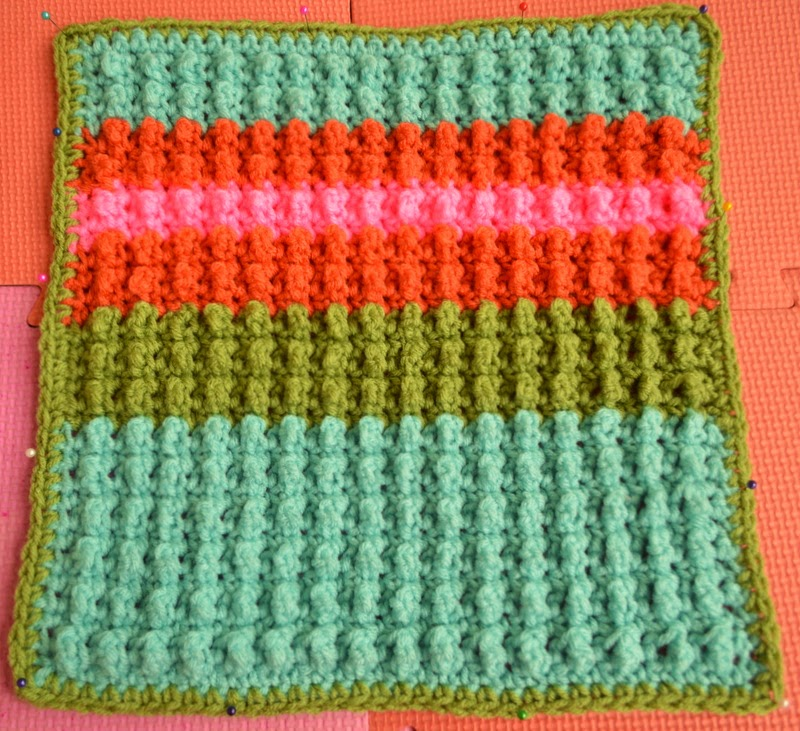 http://bluboxoflove.blogspot.com/2014/10/stitch-cation-summer-challenge-raised.html