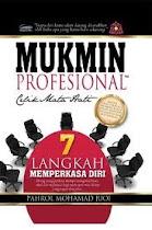 MUKMIN PROFESIONAL