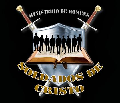 Ministério de Homens