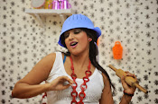 Hari priya hot Photos from Galata-thumbnail-24