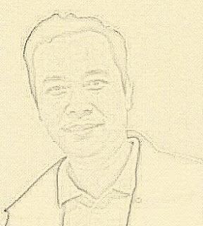 Cara Edit Foto Jadi Kartun