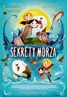 http://www.filmweb.pl/film/Sekrety+morza-2014-622476