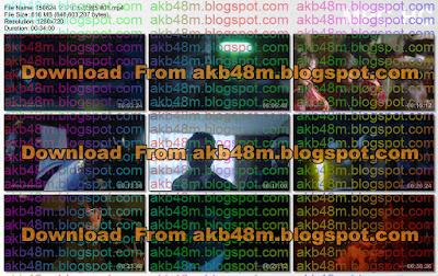 http://1.bp.blogspot.com/-zFUmq8dko9U/VdtokMo7iDI/AAAAAAAAxuM/apae5YacOpY/s400/150824%2B%25E3%2583%259E%25E3%2582%25B8%25E3%2581%2599%25E3%2581%258B%25E5%25AD%25A6%25E5%259C%25925%2B%252301.mp4_thumbs_%255B2015.08.25_02.54.03%255D.jpg
