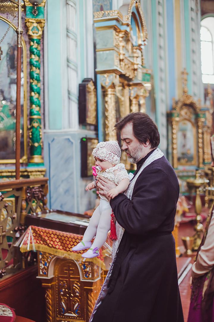 детский фотограф харьков, детский фотограф киев, съемка детей, фотограф детей, детская фотосессия харьков, фотосессия детей, детская фотосъемка, семейный фотограф, семейные фотосессии